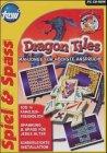 spiel-spass-dragon-tiles