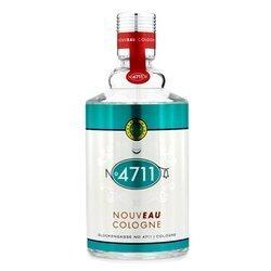 4711 Nouveau Cologne Spray 100ml/3.4oz - Damen Parfum