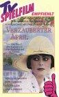 Verzauberter April [VHS]