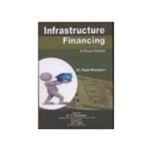 infrastructure-financing-a-road-ahead