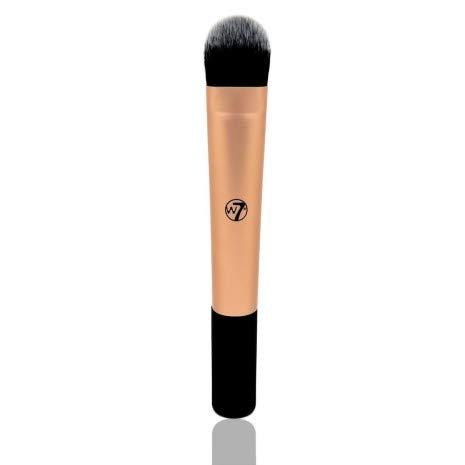 W7 Pro-Artist Foundation Make Up Brush