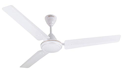 Motor-low-voltage-control-system (Pacer 1200mm Ceiling Fan (White))