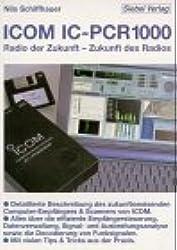ICOM IC-PCR 1000