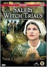 Salem Witch trials- Kirstie Alley- EU Import-Englische tonspur