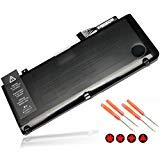 A1322 Laptop Battery for Apple MacBook Pro 13 inch A1278 A1322 [2009 2010