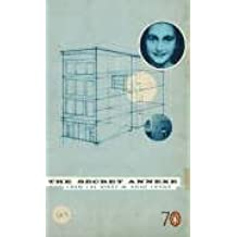 The Secret Annexe: from The Diary of Anne Frank: Pocket Penguins