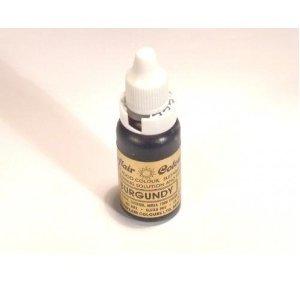 sugarflair-edible-sugartint-concentrated-liquid-droplets-14ml-burgundy