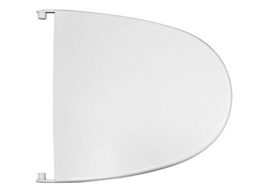Preisvergleich Produktbild WACOR Ersatzteil Deckel für das Dusch-WC MEWATEC E900