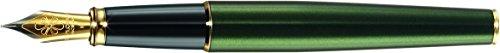 diplomat-d20000947-fullfederhalter-excellence-a-evergreen-vergoldet-m-fullfederhalter-evergreen-gold