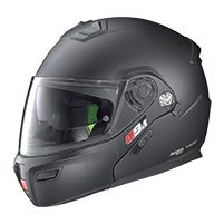 Nolan Grex G9.1 Kinetic - Casco moto tapa frontal