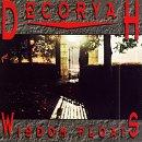 Decoryah Musica Gothic Metal