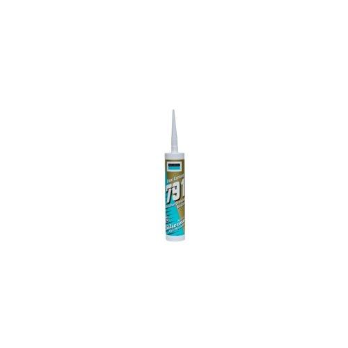 geocel-dow-corning-791-weatherproofing-silicone-sealant-stone-310ml