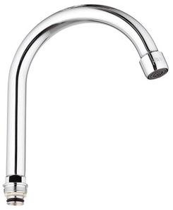 Grohe 13219000