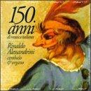 150 ans de musique italienne