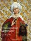 Der Meister von Flémalle: Die Werkstatt Robert Campins und Rogier van der Weyden