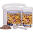 Preis Coral Energizer, Ergänzungsfuttermittel für Korallen, 1er Pack (1 x 60 ml)