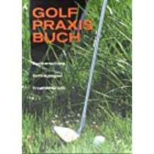 Golf Praxis Buch (Atlas)