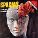 Ennio Morricone - Spasmo/Cosa Avete Fatto A Solange? ('Das Geheimnis der grünen Stecknadel')