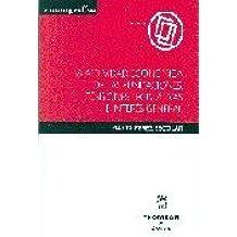 La actividad económica de las fundaciones. Tensiones legislativas e interés general (Monografía)