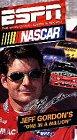 Preisvergleich Produktbild 1997-One in a Million Champion [VHS]