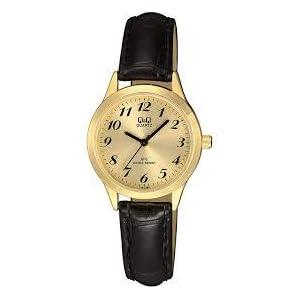 Citizen Reloj de Pulsera C153J103Y