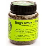 bugs-away-herbal-mix-for-cats-and-dogs-the-best-natural-flea-treatment-on-the-market-naturally-repel