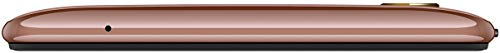 Vivo V11 Pro (Dazzling Gold, 6GB RAM, 64GB Storage) with Offers