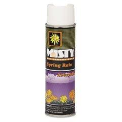 -handheld-air-sanitizer-deodorizer-spring-rain-10oz-aerosol-12-carton-by-mot5