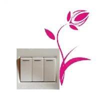 adesivi-vinile-decorativo-wall-decor-sticker-per-spina-e-interruttore-20-colori-di-scegliere