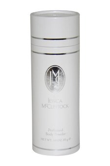jessica-mcclintock-perfumed-body-powder-for-women-3-ounce-by-jessica-mcclintock