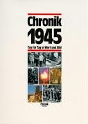 Chronik 1945