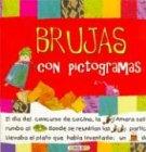 Brujas Con Pictogramas