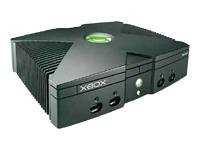Xbox - Konsole inkl. Controller small