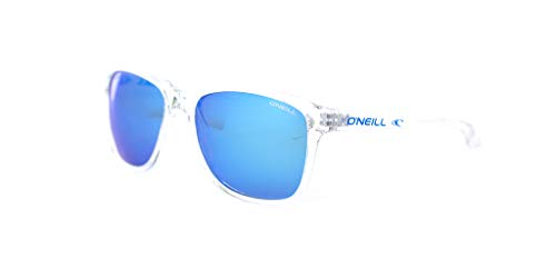 O'Neill ONS-Offshore 113P Damen Sonnenbrille