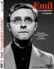 Unvergässlichi Gschichte, 1 DVD