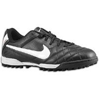 Nike Tiempo Natural IV TF Jr Fußballschuh -