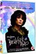 Breakfast On Pluto [DVD] [2005]