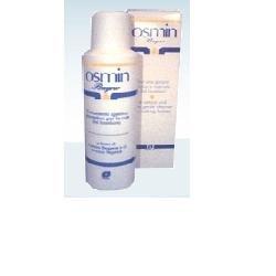 Valetudo-Biogena Srl-Osmin Bagno Soluzione 250 Ml
