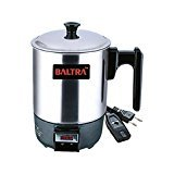 Baltra BHC-103 300-Watt 1.2-Litre Heating