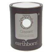 earthborn-25-litre-claypaint-gregorys-den