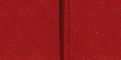 Bulk Buy: Wrights doppelt gefaltete Quilt Bindung 7/20,3cm 3Meter Brick 117-706-087(3er Pack) -