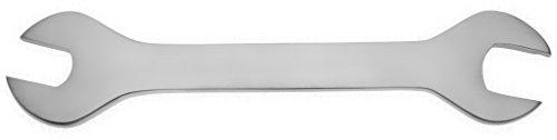 Gabelschlüssel rostfrei 14/17mm