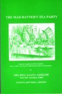 The Mad Hatter's Tea Party by MNCHM, RSHom, FBI Melissa Anana ASSILEM (1996-08-02)