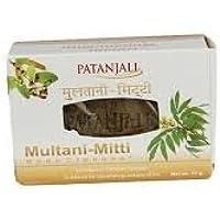 Multani mitti KÖRPERREINIGUNGS (75 gm) preisvergleich bei billige-tabletten.eu