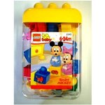 LEGO Primo 2592 - Disney Babys