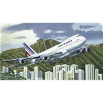 heller-80459-modellbausatz-boeing-747