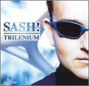 Trilenium -