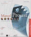 Marcel Proust - 25/11/1999