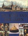 Das Rußland der Zaren - Lars Elgklou