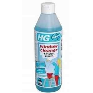 window-cleaner-500ml